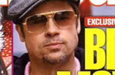 Brad Pitt se muda de su casa y se lleva a los hijos!!! REALLY??