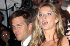 Gisele Bundchen no esta embarazada, dice su esposo, of course