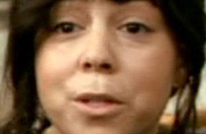 Mariah Carey deja el maquillaje de lado… TGIF Links!