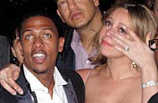 Mariah Carey llora en  su aniversario – Gossips del viernes