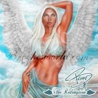 Larry King confunde a Gwen Stefani con la Aguilera - Links!