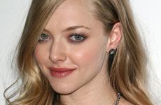 Amanda Seyfried no soporta a Lindsay Lohan