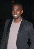 Pink furiosa quiere usar a Kanye West como abrigo