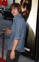 Zac Efron aparecera en Entourage
