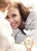 Jennifer Lopez hermosa en la nueva promo de My Glow