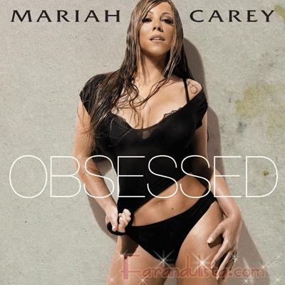 Mariah Carey esta Obsessed - Gossip Links!
