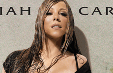 Mariah Carey esta Obsessed - Gossip Links!