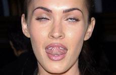 Megan Fox y sus agradables comentarios – Gossip Links!