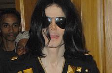 Michael Jackson ha muerto. Adios al Rey del pop