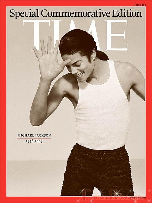 Los Reportes Desmentidos sobre la muerte de Michael Jackson