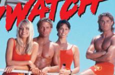 Baywatch sera una comedia - Gossip Links!!