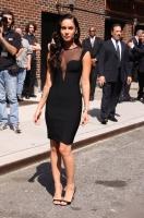 Megan Fox es una ingrata y deberia cerrar la bocota