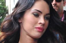 Megan Fox rechaza papel como chica Bond  – UPDATE!