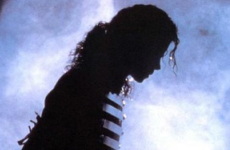 Michael Jackson Volvera a Neverland – Gossip Links