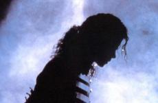 El fantasma de Michael Jackson en Neverland??