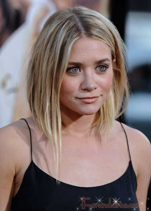 Ashley Olsen podria regresar a su carrera de actriz