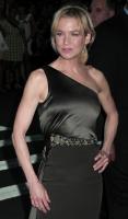 Renee Zellweger aun no ha empezado a engordar