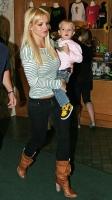 Britney Spears soltera otra vez?