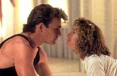 Recuerdan Dirty Dancing? Well, viene un remake...