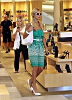 Paris Hilton estrella invitada en Supernatural... WHY?