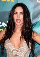 Megan Fox la + HOT en Los Teen Choice Awards 2009