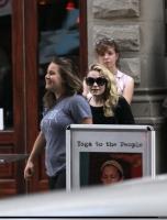 Ooh Gosh! Tanto tiempo ha pasado? Mary Kate Olsen