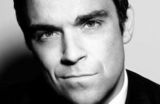 Robbie Williams esta de vuelta!!! Yaaay!