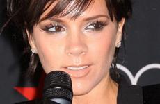 Victoria Beckham sera juez en American Idol