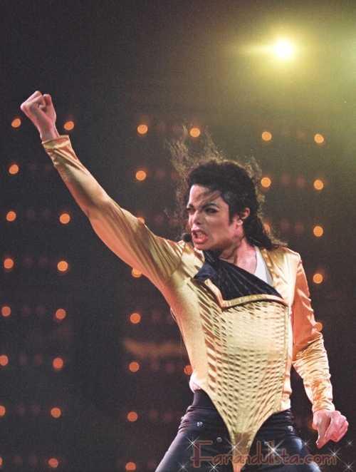 Michael Jackson sera sepultado hoy