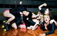 Jessica Simpson toma las pasarelas! Gossip Links!
