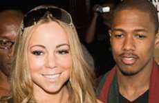 Nick Cannon niega que Mariah le ayudara a conseguir trabajo