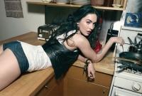 Megan Fox tiene muy mal caracter [Rolling Stone] - Gossip Links!