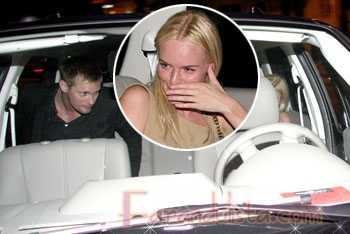 Britney en bikini con Jason Trawick en Mexico - Gossip, Gossip!