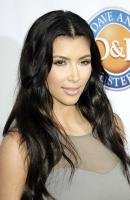 Kim Kardashian cobrara por celebrar su B-day en Las Vegas