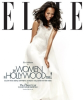 Elle's Women in Hollywood: Katie Holmes, Julianne, Renee, Emily y Zoe