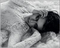 Kristen Stewart vive encerrada [Interview]