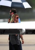 Britney Spears traumatizada por las malas criticas en Australia