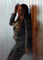 Mariah Carey filmando H.A.T.E.U -  HOT o OMG WTF!!!