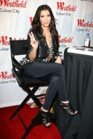 Paris Hilton celosa de las Kardashian