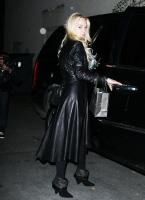 Lindsay Lohan luce increible - Gossip Gossip!