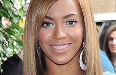 Beyonce y Jay Z planeando tener babies pronto