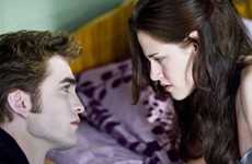 The Twilight Saga: New Moon rompe record de taquilla