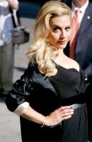 Muere Brittany Murphy paro cardiaco a los 32 OMG!!!