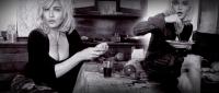Nicole Kidman y su maquillaje blanco - Gossip Gossip!
