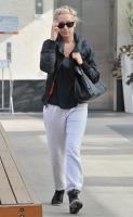 Ashley Tisdale firma contrato para crear series de tv