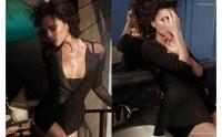 Victoria Beckham usa la misma talla de Jennifer Lopez - 10 magazine