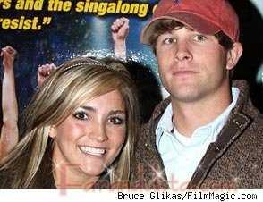 Jamie Lynn Spears y su novio Casey Aldridge terminaron