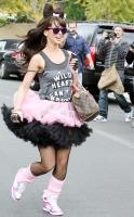 Jennifer Love Hewitt celebra sus 31 - Gossip Gossip!