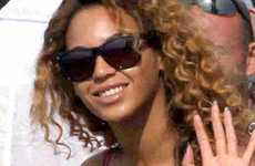 Beyonce termina con Sasha Fierce y se toma un break