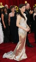 Sandra Bullock triunfa en los Oscars 2010 - Ganadores